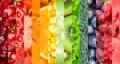 HEALTHY-FOOD-BACKGROUND