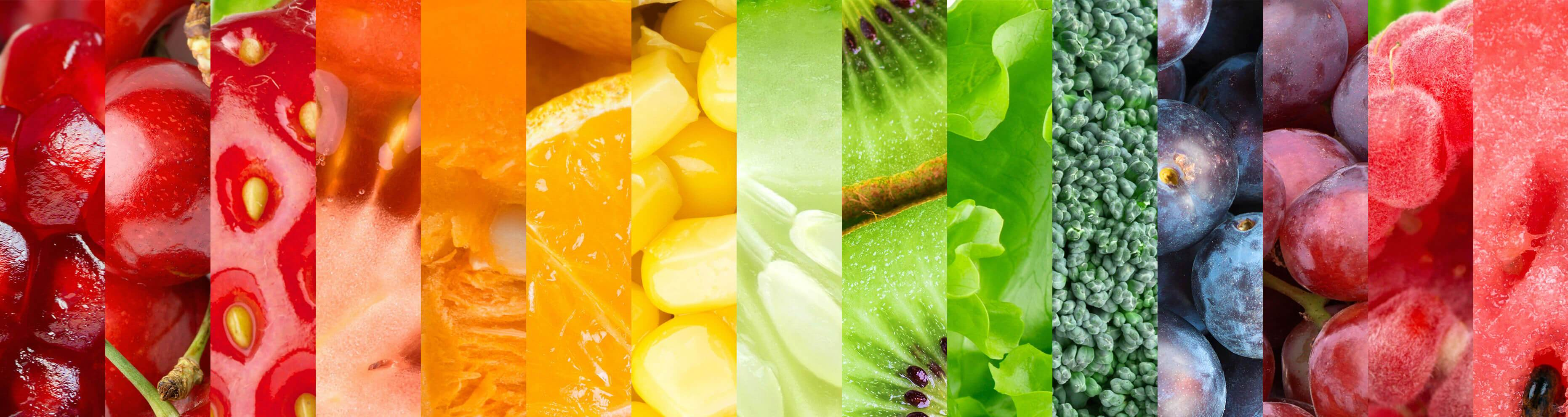 HEALTHY-FOOD-BACKGROUND-2
